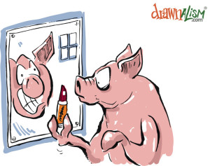 Drawnalism_EIP_Pig_and_Lipstick1