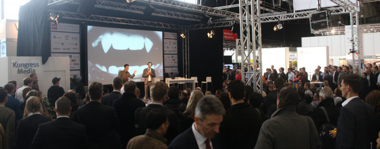 Kongress Media at CeBIT 2016-765x300